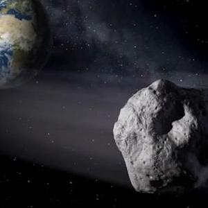 asteroit-1