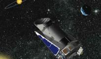 Kepler Uzay Teleskopu