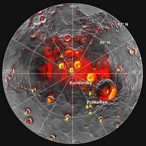 merkur-radar