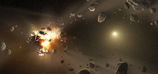 asteroit_carp
