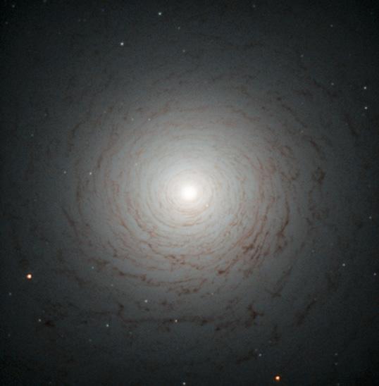 NGC524