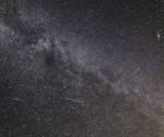 perseid_meteory_uikizler
