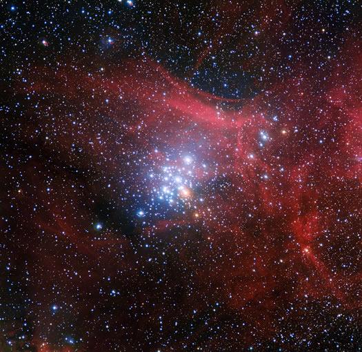 NGC_3293