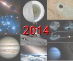 2014 enler