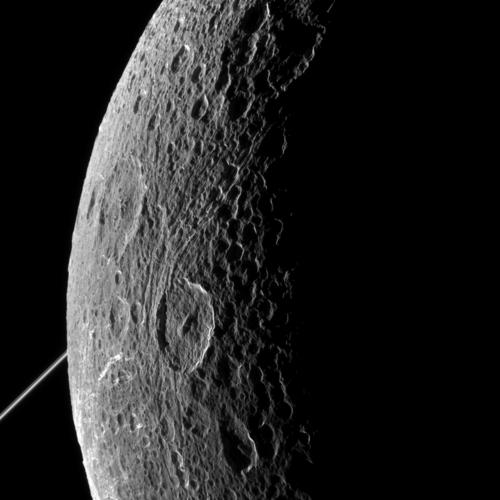 Dione