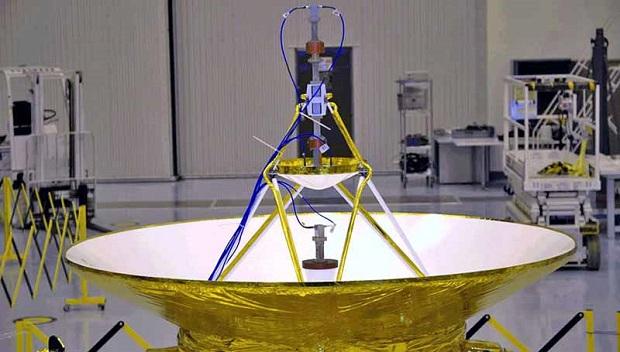 Yeni-Ufuklar-Anten