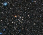 IC4651